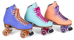 moxi skate